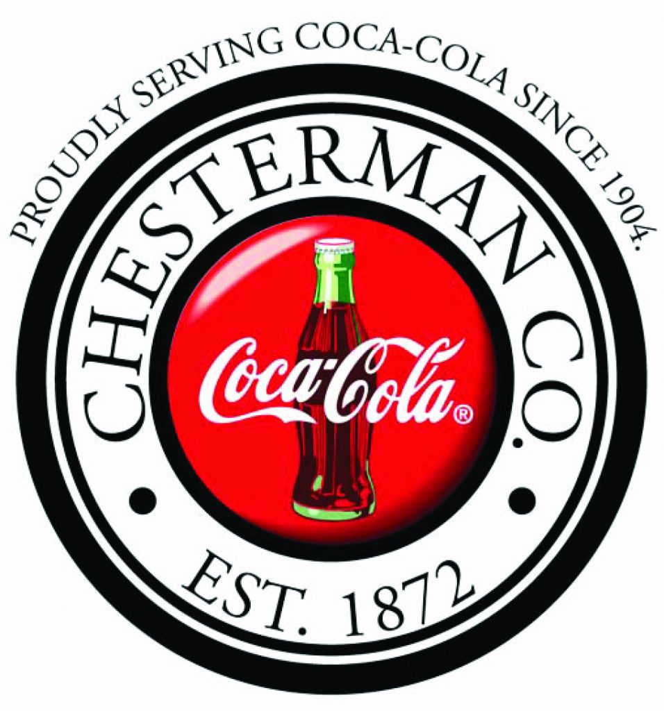 Chesterman Coke Logo.ai