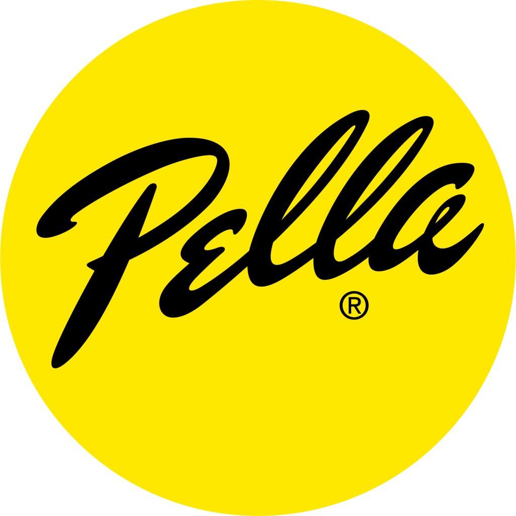 Pella_Dot_CMYK