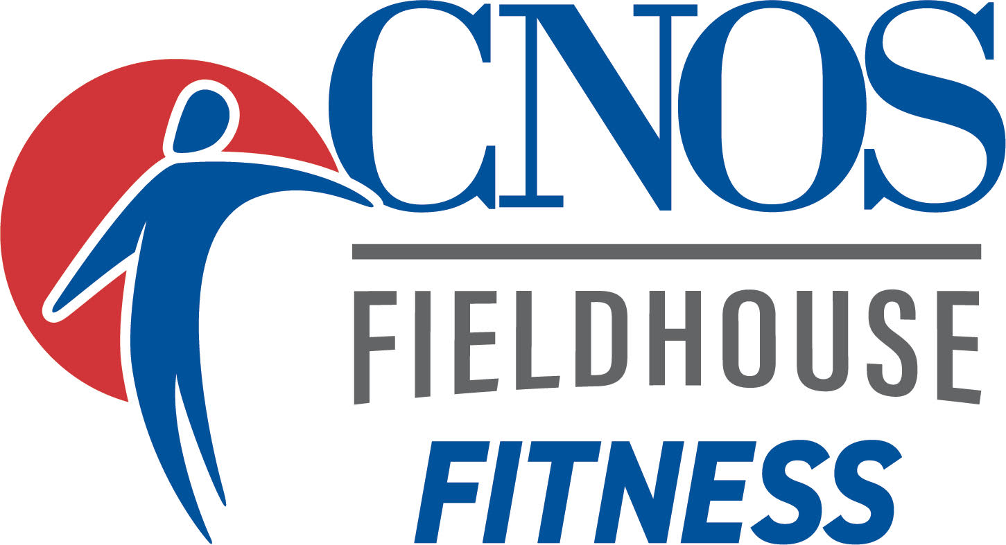 Fieldhouse Fitness