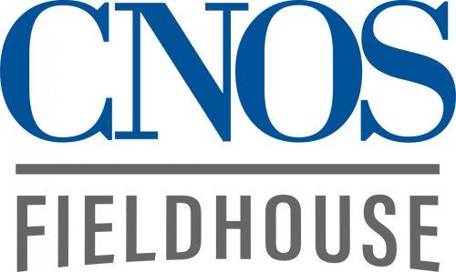 Fieldhouse-BLUE